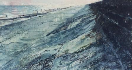 Dymchurch Wall